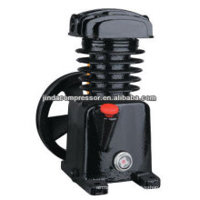 1051 cast iron air pump
